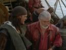 Пираты Карибского Моря Хвост Дьявола 02 Caraibi 1999