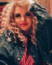 Lida Domracheva фото #28