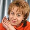 Natalija Kononova-Burgess
