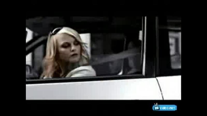 24video.net - Приколы - Блондинка в ШОКЕ
