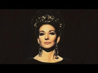 Медея / Medea (1969) Пьер Паоло Пазолини