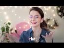 КАК ЗНАКОМИТЬСЯ С ИНОСТРАНЦАМИ в Тиндере + комплименты от Криса Пратта и Дженнифер Лоуренс || Skyeng
