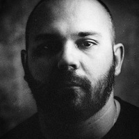 branimir_from_stalingrad