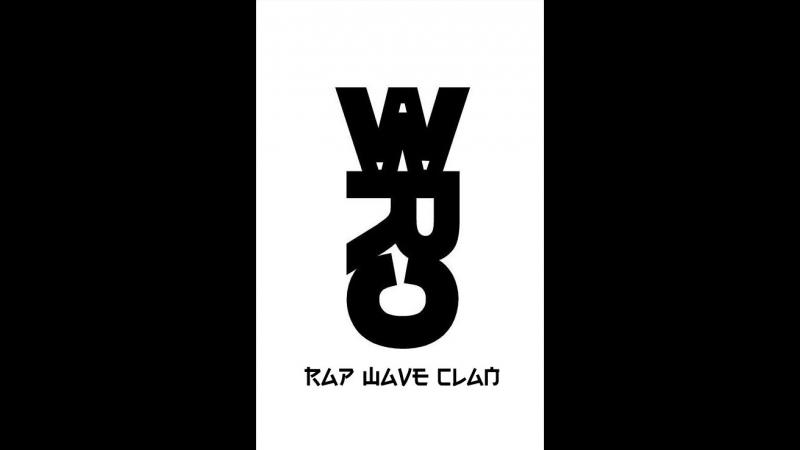 RAP WAVE CLAN - Приглашение в Корсар 17.01.15