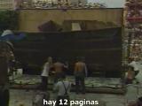 Mano Negra - Amerika Perdida 1992 14.avi