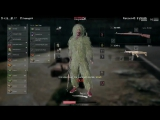PUBG Best Moments WTF (175)
