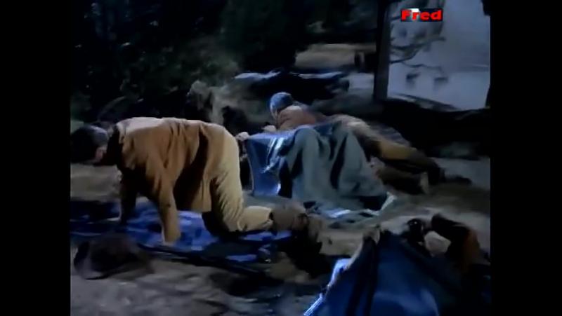 2X15 La Masacre de Tamarak