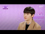 171229 Wanna One Go: Zero Base EP.8 [10]