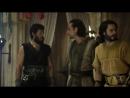 O.Rico.e.Lázaro.S01E31.720p.HDTV