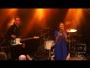 Alice Merton - Hit The Ground Running (live beim PULS Open Air 2017)