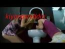 Türk filminde kızların tuvalette kilotlarını sıyırması -erotik scene in turkish film