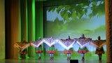Концертная программа Во власти танца (7)