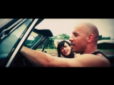 Fast and Furious 6 - We Own It
