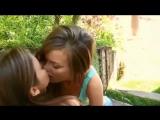 Malena Morgan and Riley Reid