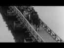 Угрюм-река. (1968г.).