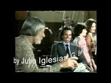Ray Conniff and Julio Iglesias
