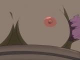 Magical Moe (Хентай  Hentai  Тентакли  tentacles)