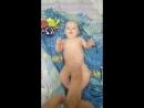 сева голыш малыш