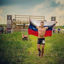 Сергей Перелыгин фото #30
