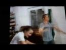 Melissa Benoist is dancing// Мелисса Бенойст танцует