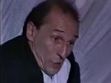 Петр Мамонов - Муха источник заразы.mp4