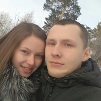 Павел Максимов фото