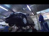 Новости на «Россия 24»  •  Ездить за рулем машины, не прошедшей техосмотр, станет дороже