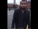 Дагестанка прикол над таджиками 😃