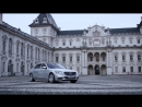 The Mercedes-Maybach S 600_ elegant