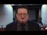 Алексей Моисеев: приглашаю всех пойти на выборы и исполнить свой гражданский долг