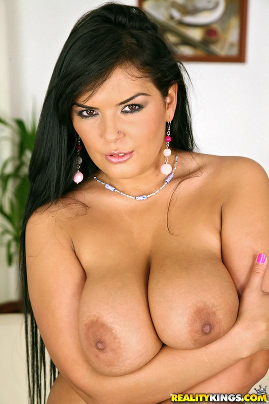 View actriz porno beverly lynne free