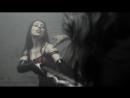 SANTA HATES YOU - Scum - official video