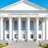 Государственная национальная библиотека КБР