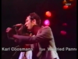 Gang Of Four - Damaged Goods (Live At Rockpalast, Zeche Bochum March 10, 1983)