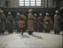 """Суфийские танцы - из фильма """"Встречи с замечательными людьми"""""""