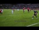 David de Gea Insane Save vs Manchester City Away 07.04.2018 ●HD.mp4