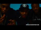 Vell-Bitch Nigga ft Doughboyz Cashout &amp E-40