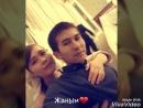 XiaoYing_Video_1519029293093.mp4