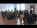 собрание Шакарла