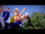 SOFI TUKKER - Best Friend feat. NERVO, The Knocks _u0026 Alisa Ueno