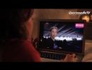 Armin van Buuren presents Gaia - Jai Envie De Toi (Official Music Video) [HD, 1280x720p]
