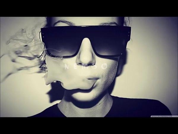 Burak Yeter - Heroina vop vop Remix New 2017