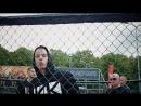 Latvijas Rapper Tag 38 Deniss