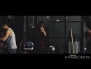 Ummon G arq Klip 2017 360P 1