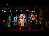Песня краснодарской группы musica di strada в исполнении учеников Heart Studio