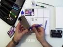 Замена дисплея на айфон iphone 5 6 7 за 15 минут в удобном для вас месте. Профессионалы Айфонмастер