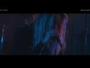MCulture by Damian Draghici - Nu te las Cristine Popa 1080p
