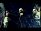 Lil Flip  Mr. Capone-E- King Of The Streets RAP MUSIC VIDEO