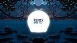 Alex Gaudino - Destination Calabria (Firebeatz Remix)