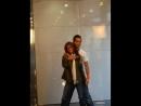 Anahi y Poncho Duele tanto amarte.